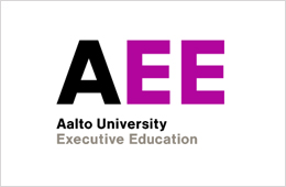 Aalto University Executive Education 사진