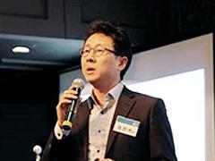 김민우 사진