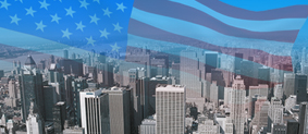 뉴욕주립대 복수학위 사진