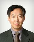 한국철강 태양광사업부 전무 사진