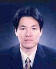 KT 커머스 전략소싱2팀 과장 사진
