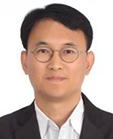롯데닷컴 경영지원실(구매) 팀장 사진