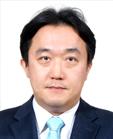 한화시스템㈜ 구매1팀 권오경 차장 사진