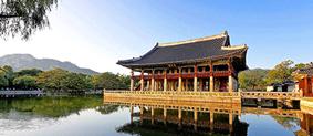 한국어학당 한국어·IT/AI과정 사진