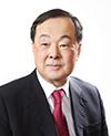 김일섭 사진